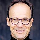 Christoph Strehl - Tenor