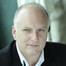Heiko Börner - Tenor
