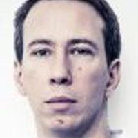 Michael Brandstätter - Tenor