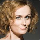 Magdalena Anna Hofmann - Soprano