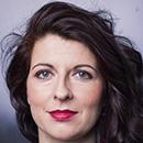 Dshamilja Kaiser - Mezzosoprano