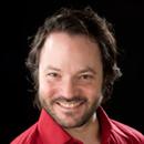 Michael Mrosek - Bariton