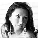 Anna Princeva - Soprano