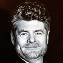 Jürgen Sacher - Tenor