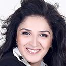 Narine Yeghiyan - Soprano