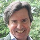 Franz Tscherne