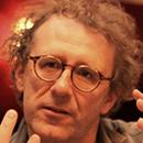 Thomas Enzinger – Director