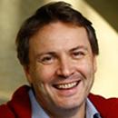 René Zisterer - Director